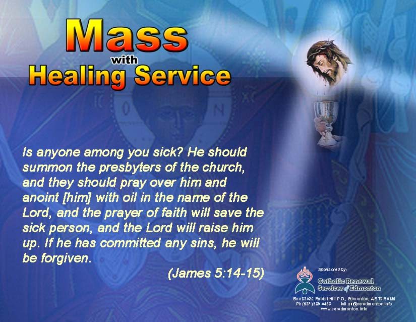 Mass website